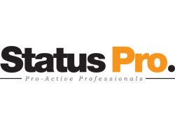 Status Pro_voor talenten in IT, Marketing, Sales en Logistiek